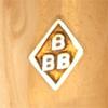 BBB (ADOLPH FRANKAU & Co Ltd) Bbbtor10