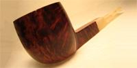 BBB (ADOLPH FRANKAU & Co Ltd) Bbbtor11