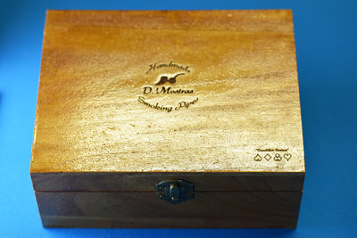 DIMITRIS MOSTRAS (MOSTRAS PIPES) Dsc-0210