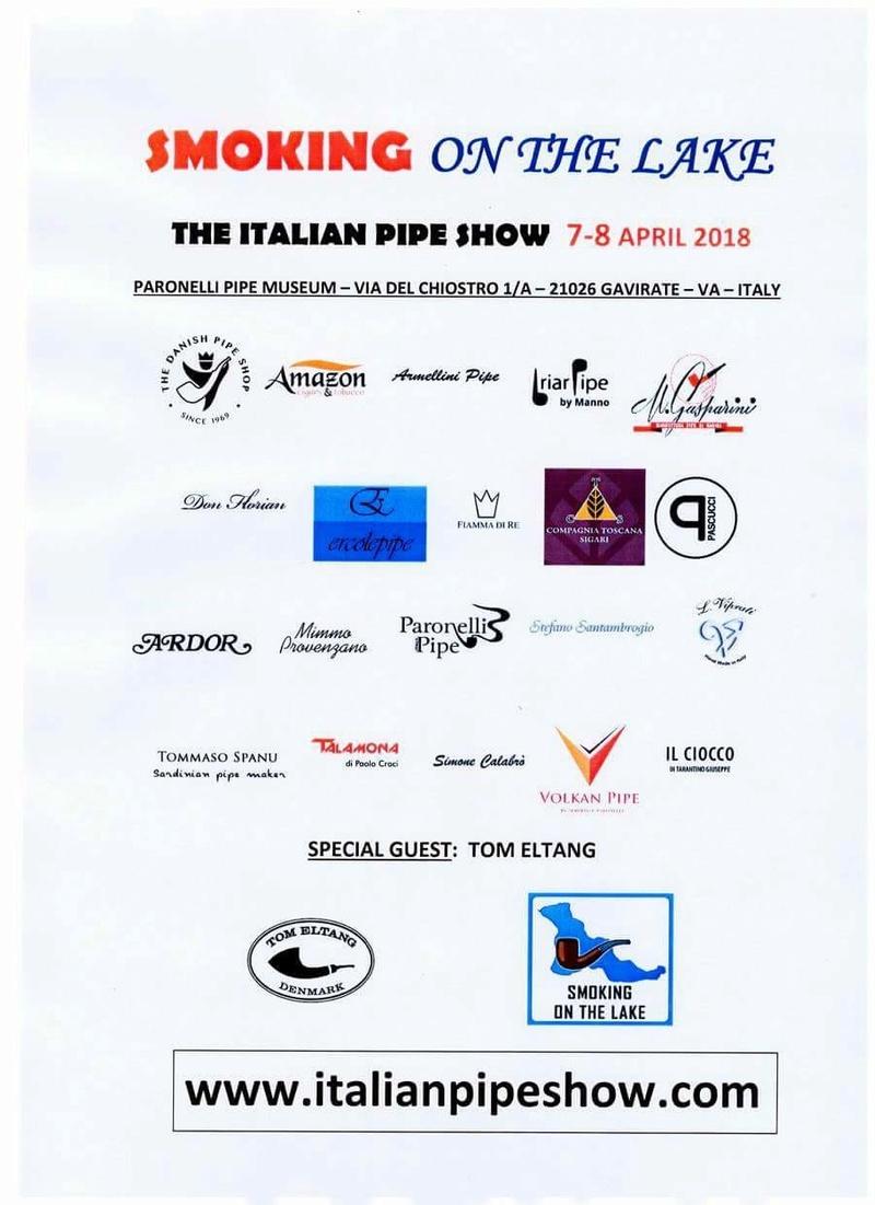 Italia 7-8 de abril de 2018 E1648410