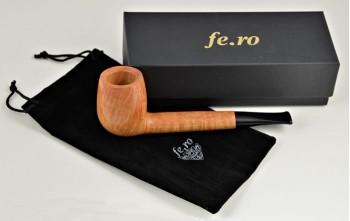 FEDERICO ROVERA (FE-RO) Fe_ro-10