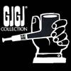 "LUIGI ""GIGI"" CRUGNOLA (GIGI PIPES Y ADSORBA) Gigi-l10"