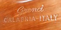 DOMENICO GRENCI Grenci11