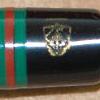 PIERRE CARDIN, GUCCI, HERMES, VUITTON Gucci111