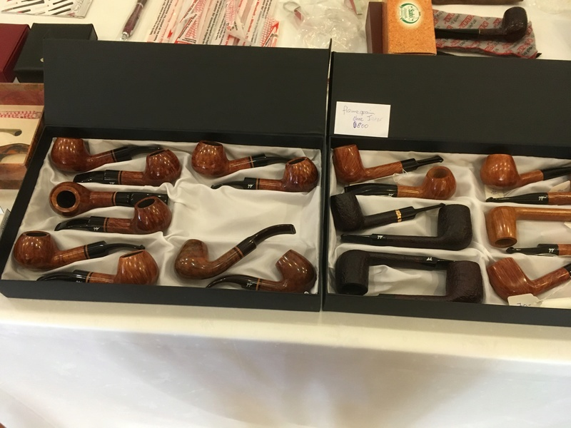 Copa del mundo de Fumada lenta Img_1933