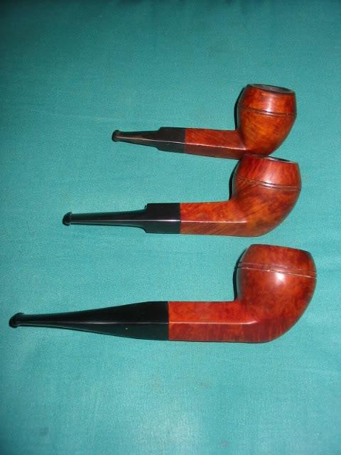 BBB (ADOLPH FRANKAU & Co Ltd) Img_5310
