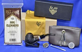 FEDERICO ROVERA (FE-RO) Kits-c10