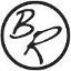 BRUNO ROBALO Logo_r10
