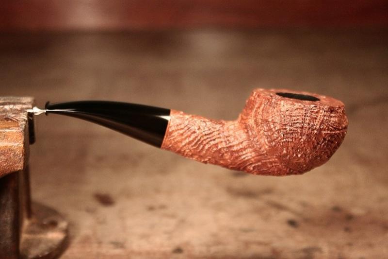 GUSTAVO CUNHA (MarTelo Pipes) Martel17