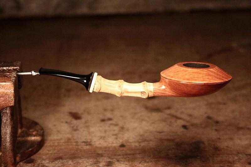 GUSTAVO CUNHA (MarTelo Pipes) Martel18