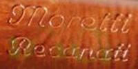 PIPE MORETTI Morett28