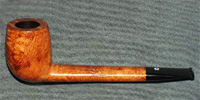 IAN WALKER (NORTHERN BRIAR PIPES) Northe11