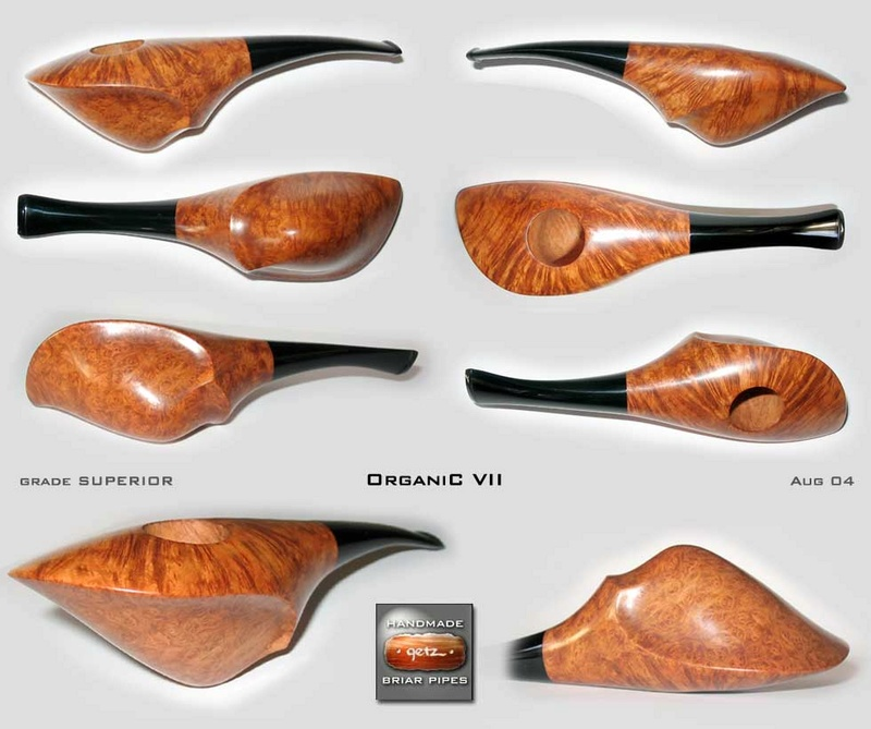 GETZ PIPES (GEORGI TODOROV) Organi10