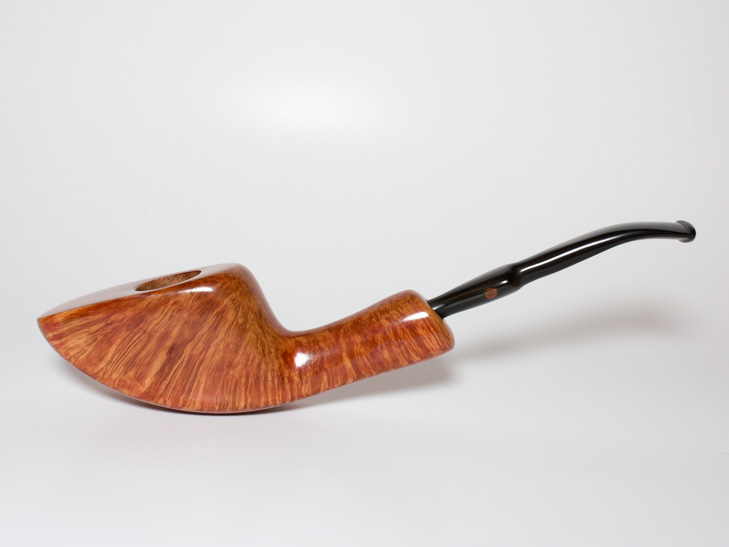 ANDREW MARKS Pi-1510