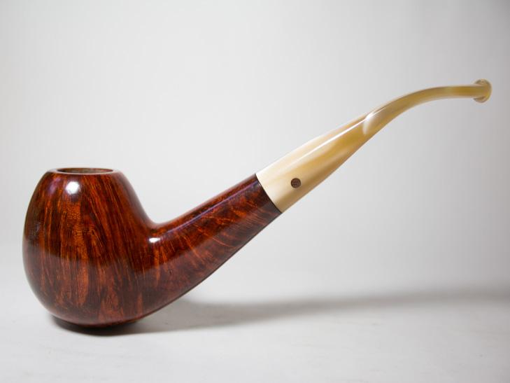ANDREW MARKS Pi-4310
