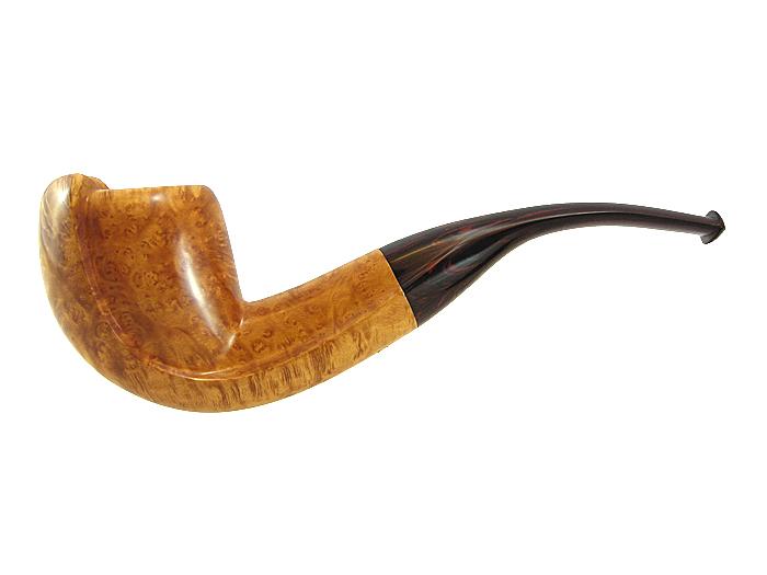GIOACCHINO SAURO (SAUROPIPE) Pipa-210
