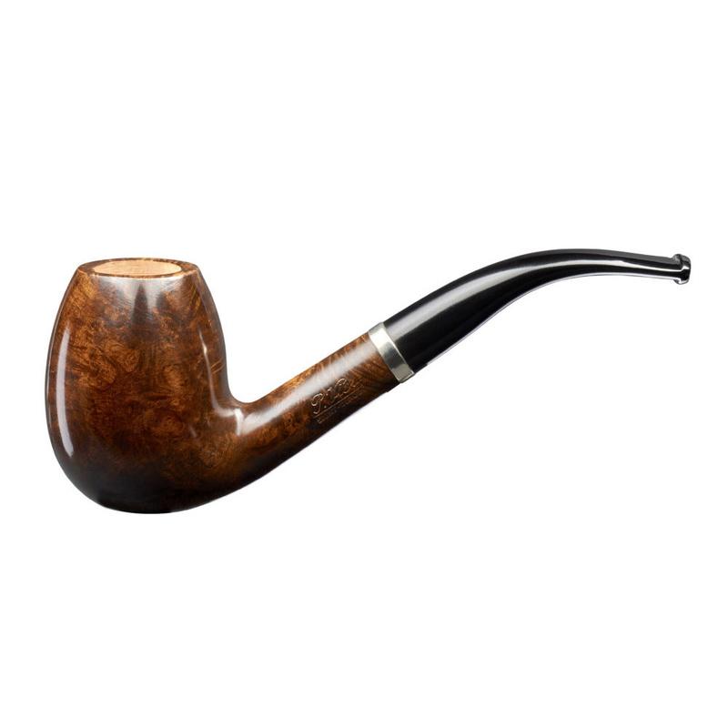 GENOD MAÎTRE PIPIER Pipe-s12