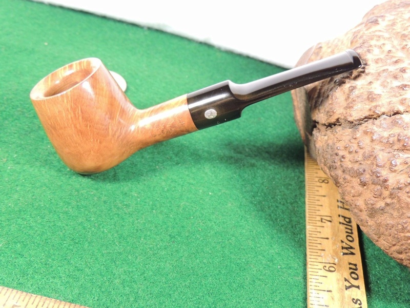 JEANTET PIPES S-l16010