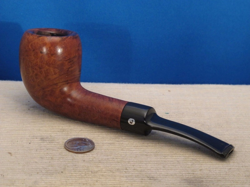 JEANTET PIPES S-l16013