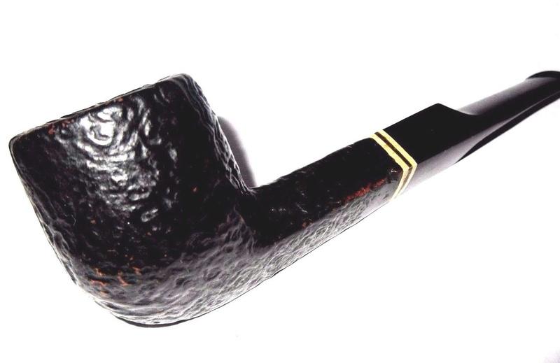 BBB (ADOLPH FRANKAU & Co Ltd) S-l16147