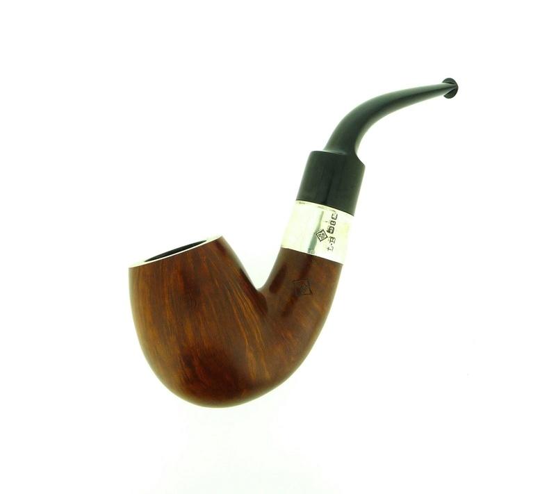 BBB (ADOLPH FRANKAU & Co Ltd) S-l16152