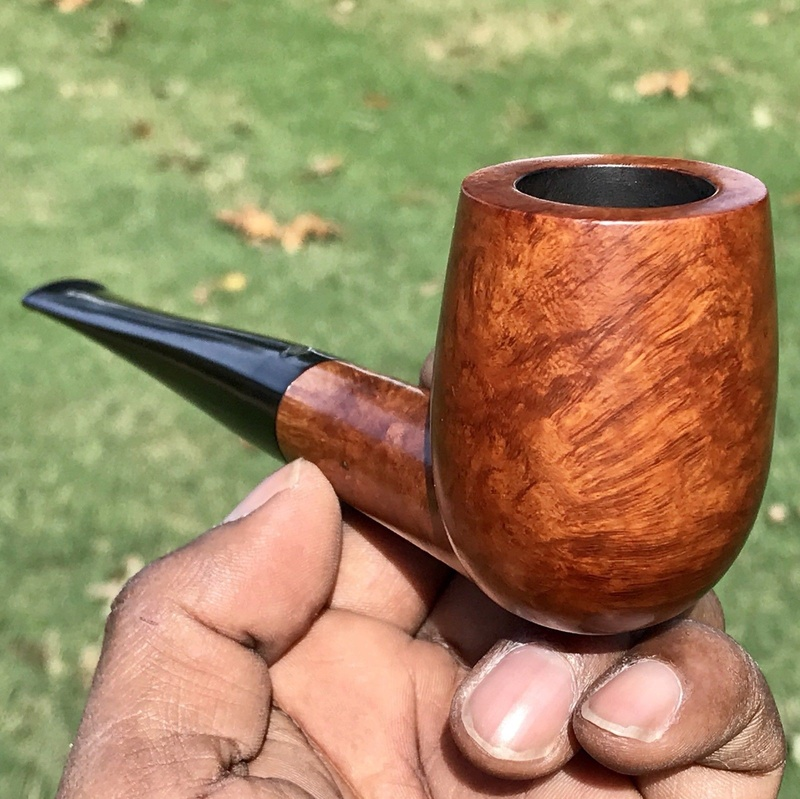 BBB (ADOLPH FRANKAU & Co Ltd) S-l16153