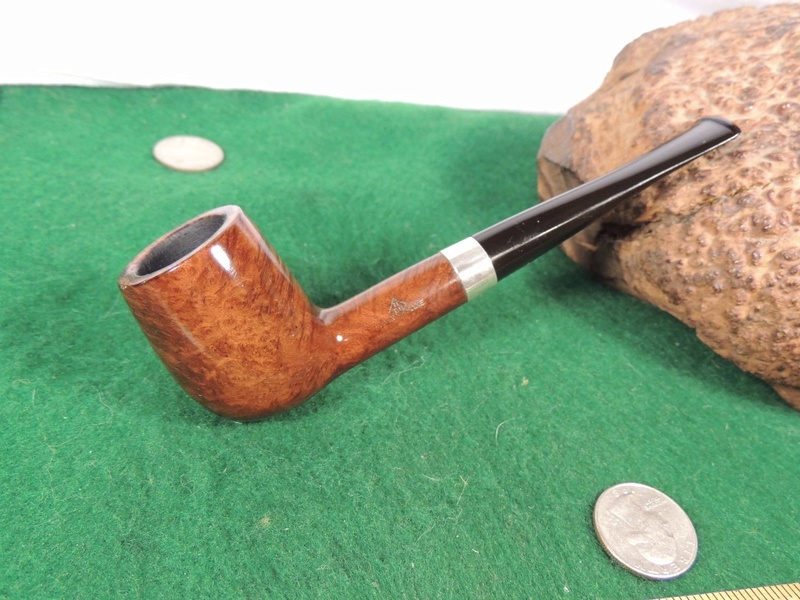 BBB (ADOLPH FRANKAU & Co Ltd) S-l16154