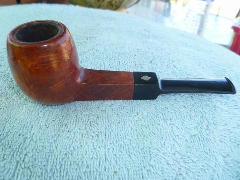 BBB (ADOLPH FRANKAU & Co Ltd) S-l16155