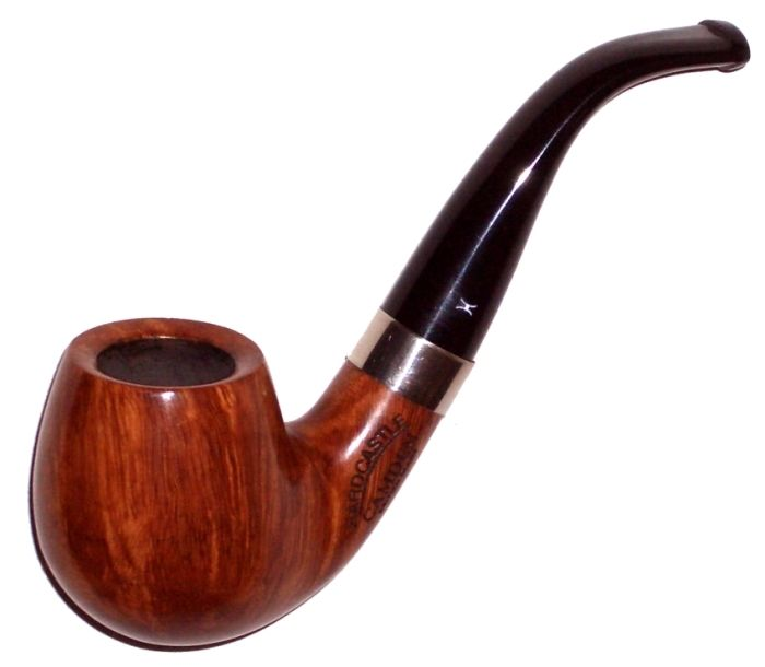HARDCASTLE S-l16203