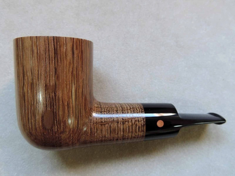 PIPE MORETTI S-l16209