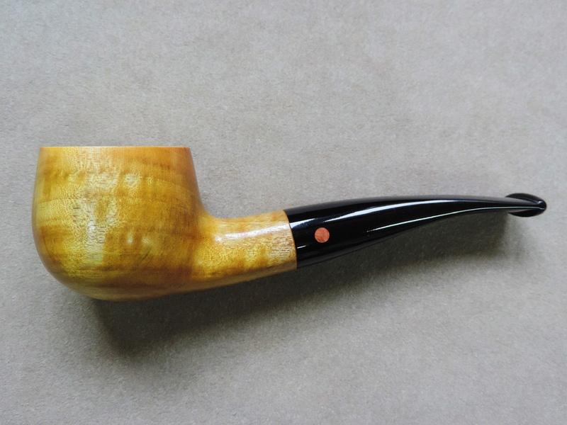 PIPE MORETTI S-l16221