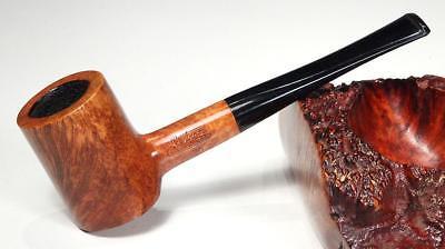 BERTRAM PIPE SHOP (SYDNEY BERTRAM GOLDMAN) S-l40015