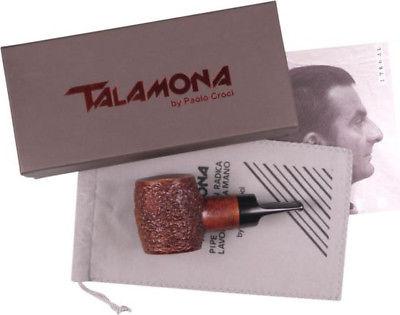 TALAMONA PIPES S-l40016