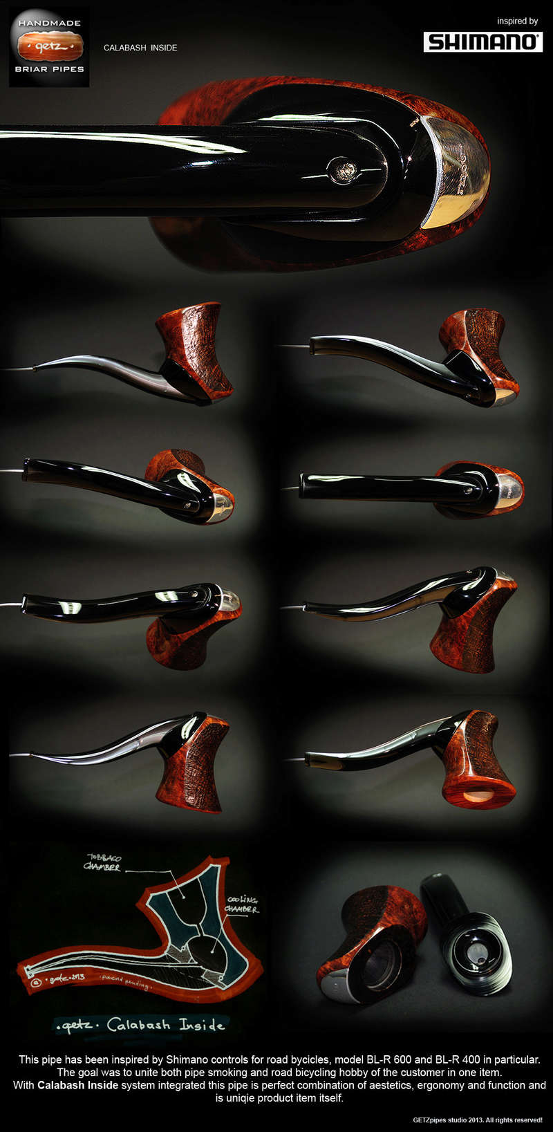 GETZ PIPES (GEORGI TODOROV) Shimpo10