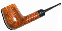 NORDING PIPES (ERIC NORDING) Son2y110