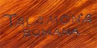 TALAMONA PIPES Talamo12