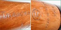TALAMONA PIPES Talamo13
