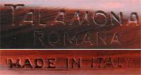 TALAMONA PIPES Talamo16