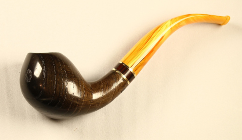 DAVORIN DENOVIC  (DAVORIN MORTA PIPES) Untitl13