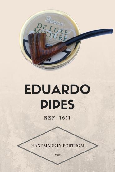 EDUARDO VIEIRA Untitl28