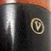PIERRE CARDIN, GUCCI, HERMES, VUITTON Vuitto11