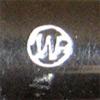 WALLY FRANK Wallyf28