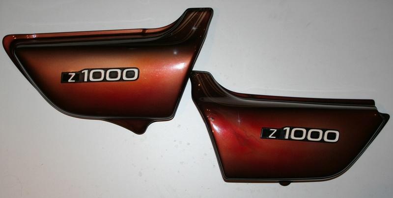 Remise en route d'un Z1000 dans l'Est Img_2811