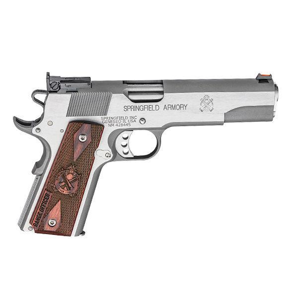 1911 en 9mm ??? Ou 45acp 66666610