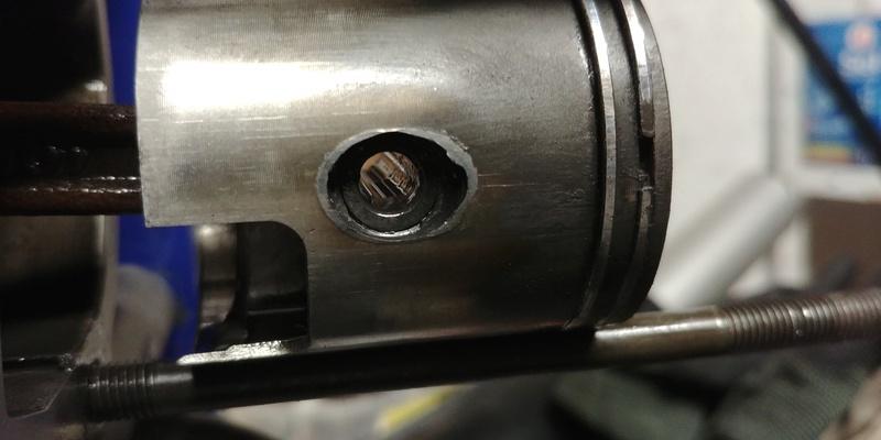 Kit DMP 43 mm à eviter 20180415