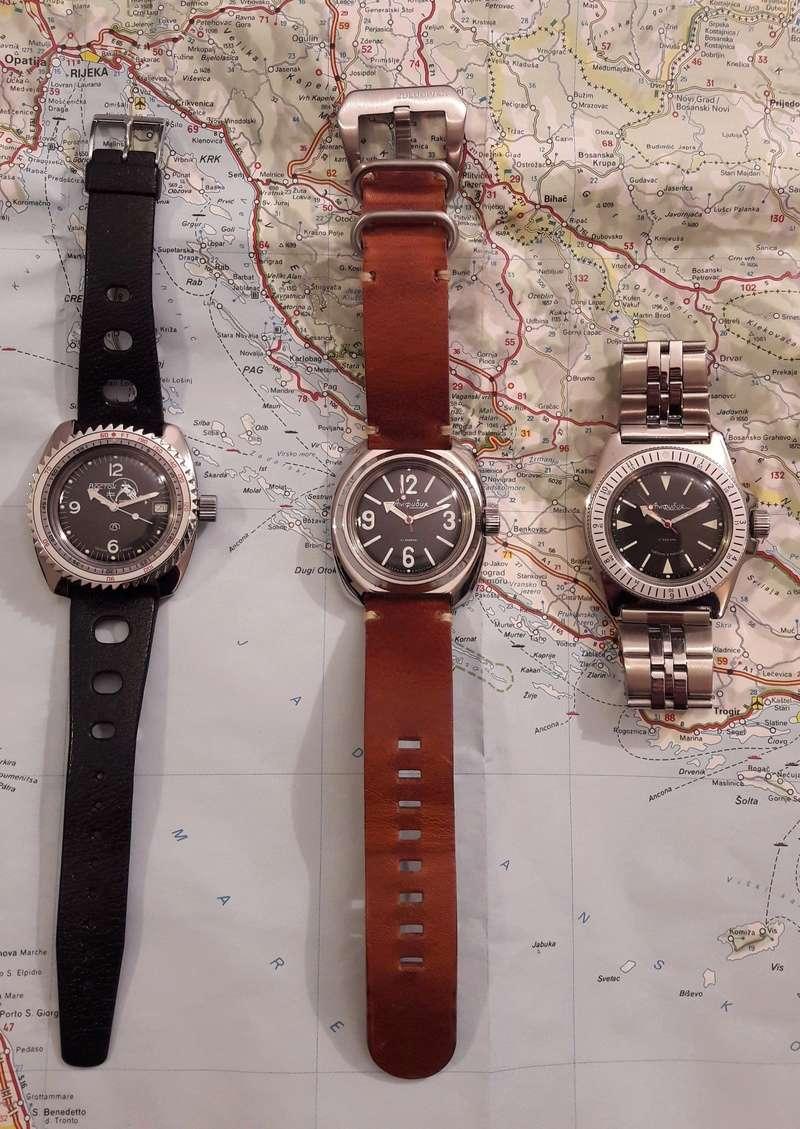 Relógios de mergulho vintage - Página 4 20180230
