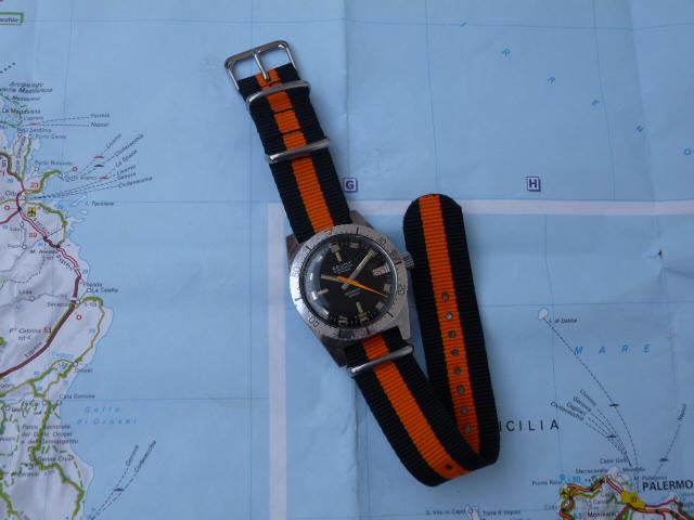 Relógios de mergulho vintage - Página 3 P1010111