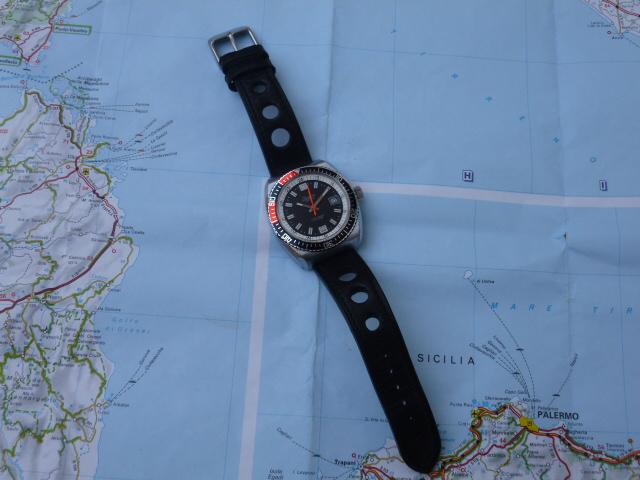 Relógios de mergulho vintage - Página 3 P1010112
