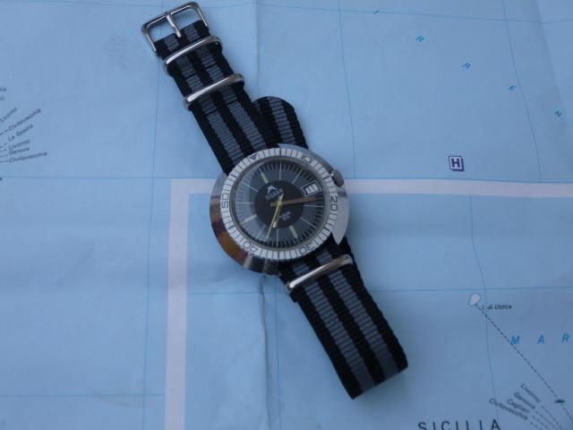 Relógios de mergulho vintage - Página 3 P1010113