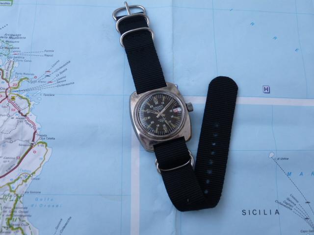 Relógios de mergulho vintage - Página 3 P1010114